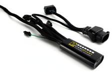 Denali 2.0 CANsmart Plug-N-Play Controller BMW R1200GS 2004-2012 & GSA 2006-2013