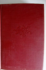 Stories of the Great Operas and Their Composers by Ernest Newman 1930 Hardcover