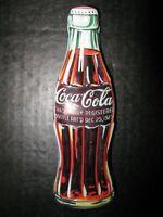Vintage Coca Cola Pen