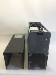 DLT2200 APC by Schneider Electric Dell Smart-UPS 2200VA LCD 120V - 1920 VA/1920
