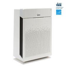 Air Purifier Ultimate Pet True Hepa PlasmaWave Technology Washable Home Quality