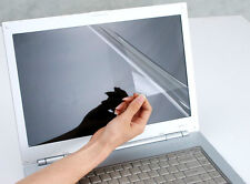 """23"""" Anti-Glare Screen Protector for LCD Monitor,all-in-one desktops"""
