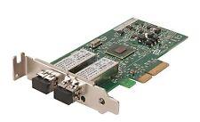 Intel PRO/1000 PF Dual-Port Server Adapter Half High