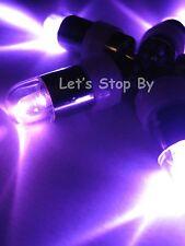 24 LED PINK Waterproof Submersible Balloon Paper Lantern Wedding Floral Light
