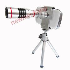 18X Zoom Telephoto Telescope Camera Phone Lens for Samsung Galaxy S9 / S9 Plus