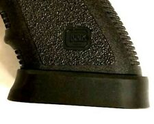 Magwell For Glock 17/19/22/24/37/38/31/32/34/35/41 Gen 1-3