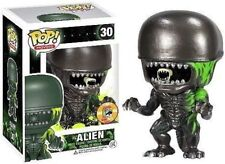 FUNKO POP 2013 BLOODY ALIEN SDCC EXCLUSIVE VINYL FIGURE LIMITED 1008 MADE RARE!