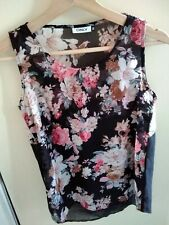 Blouse femme ONLY - Taille 36