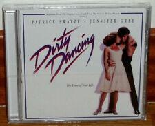 CDs de música pop