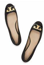 e8a62b904cc9 Tory Burch Slip On Low Heel (3 4 in. to 1 1 2 in.) Heels for Women ...