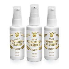 Salicylic Acid Exfoliating Cleanser - Gentle Exfoliating Cleanser 60ml - 3B