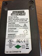 Light for Life 53125