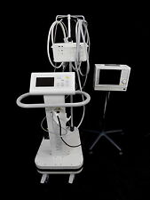 """INVIVO 3150M Magnitude FULL SYSTEM """"Patient-Ready"""" (6-month warranty)"""