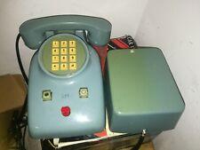 vintage telefono fisso