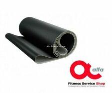 Precor TRM 811 treadmill Running Belt