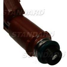 Fuel Injector Standard FJ1165