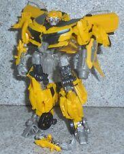 Transformers Studio Series BUMBLEBEE Complete Deluxe 25