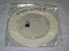 Applied Materials 0200-09567 Shield, 200 MM Detlta Nitride  CVD  AMAT