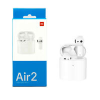 Original Xiaomi Airdots Pro 2 Air 2 Bluetooth Headset Wireless Earphone