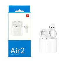 Xiaomi Air 2 Bluetooth TWS Wireless Earphone Bluetooth 5.0 headphones