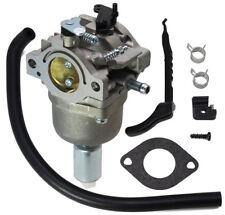 3Craftsman LT1000 Briggs Stratton Carburetor 794572 793224 697141 697216 Carb +
