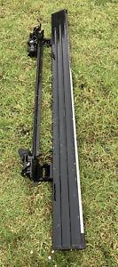 15-20 GM Suburban Yukon XL Escalade ESV LWB Right Power Folding Running Board OE