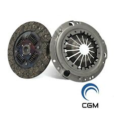 NEW EXEDY ORIGINAL CLUTCH KIT FIT  2002-2005 CHEVY CAVALIER PONTIAC SUNFIRE 2.2L