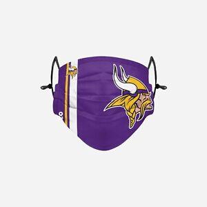Minnesota Vikings - Adult Face Mask