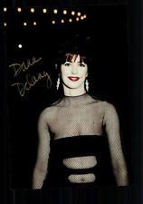 Dana Delany foto original firmado # bc 19984