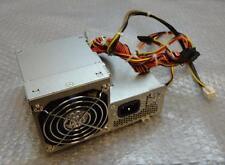 HP 403778-001 403985-001 dc7700 dx7300 SFF 240W Power Supply Unit DPS-240FB-2 A