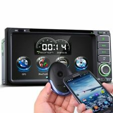 Eonon Car Video Monitors with Built - In Player