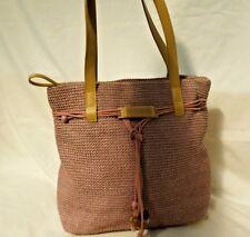 Betty Barclay Shoulder Bag Medium Bags   Handbags for Women  567d2a09eebe3