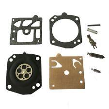 Carburetor Carby Carb Repair Kit F Stihl MS341 MS361 MS441 MS461 Walbro K10-HD