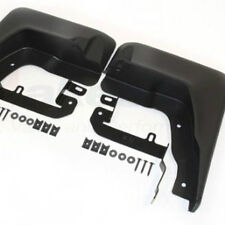 Land Rover Freelander 2 (C2) 06-14 Front Mudflap Kit