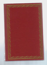 Elizabeth the Great by Elizabeth Jenkins International Collectors Library 1958