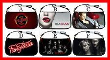 True Blood Fangtasia Series Shoulder Clutch Bag #PICK1