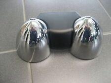 Tacho Chromcover Instrumente GSF600 GSF 600 Bandit NEW NEUWARE original