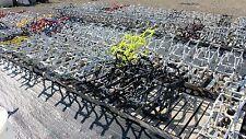 YAMAHA Banshee A-ARM frame ships anywhere from MICHIGAN 1991-2006