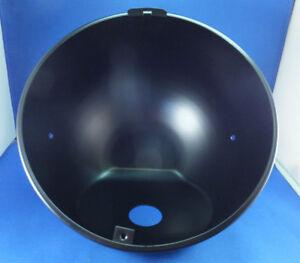 Mercedes Benz 190SL Headlight Bucket, Body Part