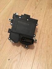 Audi Multitronic Gearbox -Getriebe Steuegerät ECU 01J927156JJ