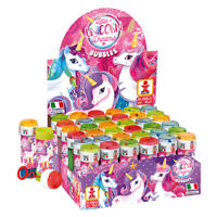 Unicorn Magical Party FavoursLoot Bag Fillers 48-288pk Birthday Party