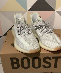 Adidas Yeezy Boost 350 V2 Yeshaya reflective neuf 42 (envoie FR & EU)