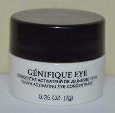 LANCOME Genifique Youth Activating Eye Concentrate .25 OZ ~ GWP Size