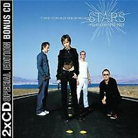 Stars - The Best Of 1992-2002 von The Cranberries   CD   Zustand gut