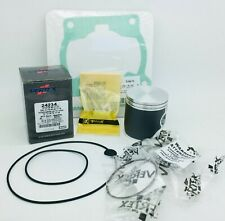 KTM SX125 TOP END Kit Vertex Twin Ring Piston Gaskets Bearing 2002-06 'A' 53.94