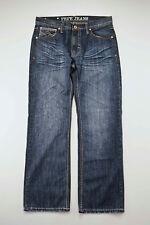 Pepe, Jeans, W34/L32