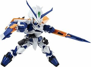 Next Edge Style Mobile Suit Gundam SEED ASTRAY MS UNIT Blue Frame Second L