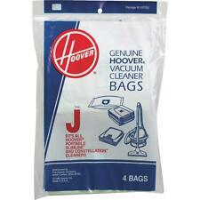 Hoover Type J Vac Cleaner Bag