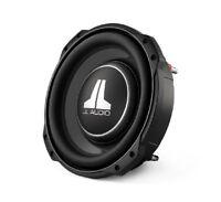 JL AUDIO Subwoofer 10TW3-D4