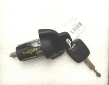 LOCKSMART LC61800 NEW Ignition Lock Cylinder FORD MUSTANG (1996)